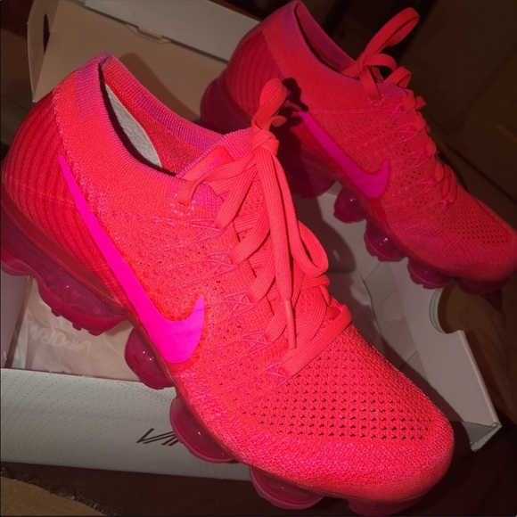 6fa4ae35653 Hyper punch vapor max. M 5c22a42eaa5719800e1c6955. Other Shoes you may  like. Nike • Women s ...